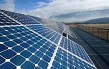 CEA Tech keeps an eye on France's PV power plants