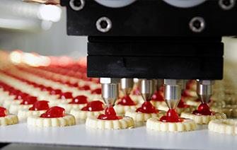 Toward improved production monitoring for manufacturing