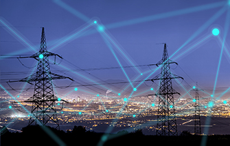 Advances in coordinated microgrid management