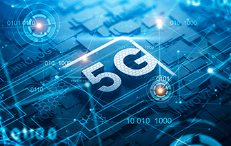A new 5G for critical IoT applications