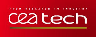 CEA Tech - Commissariat à l'énergie atomique et aux énergies alternatives