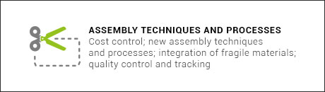 assembley-techniques-processes-challenges