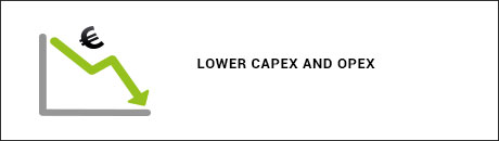capex-opex-buildings-challenges