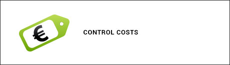 control-costs-challenges