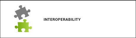 defense-interoperability-challenges