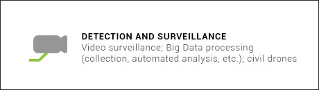 detection-surveillance-challenges