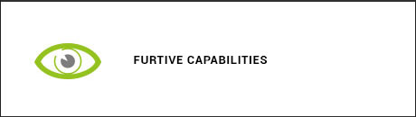 furtive-capabilities-challenges