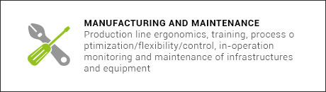 manufacturing-and-maintenance-challenges