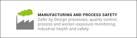 manufacturing-process-safety-challenges