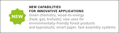 new-capabilities-forestry-wood-challenges