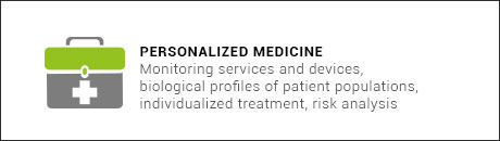 personnalized-medecine-challenges