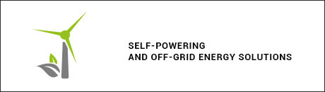 self-powering-buildings-challenges