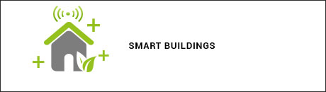 smart-buildings-challenges
