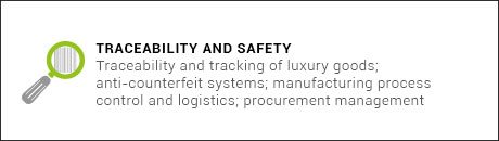 tracability-safety-challenges