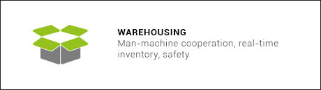 warehousing-challenges
