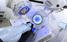 Image-guided radiation therapy: toward lower doses
