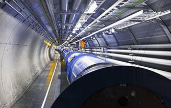 Micro-coolers developed in Grenoble equip main ring at CERN