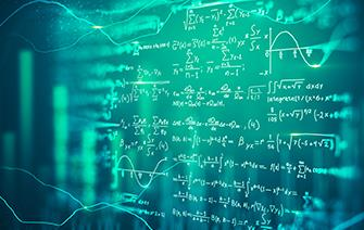 Quantum algorithms put to the test