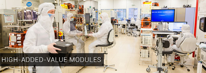 12-inches-nanoelectronics-platform-1